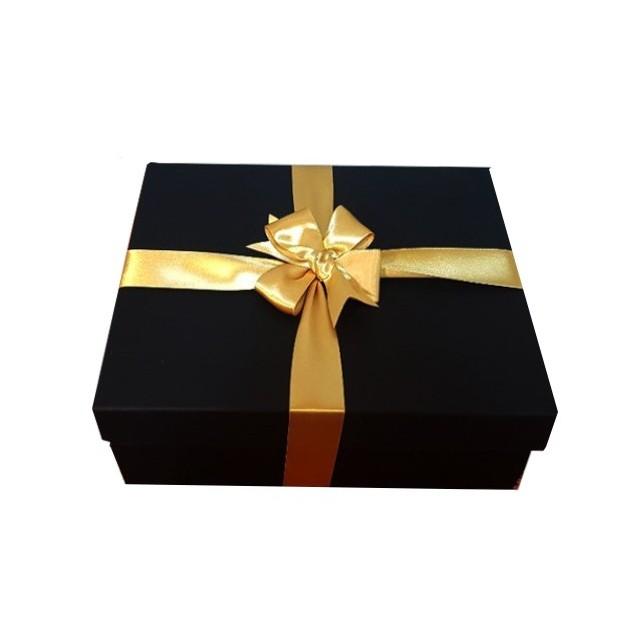 50usd customised gift