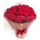100 Rose Kisses