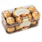Ferrero Rocher Chocolate 16