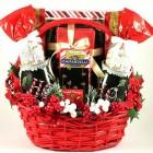 Noel Gift Basket