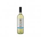 White Wine_INYCON PINOT GRIGIO 2018