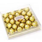 Ferrero Rocher Chocolate 24